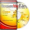 Recover My Files Windows 8