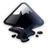 Inkscape Windows 8