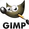 GIMP Windows 8